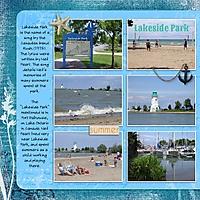 LakesidePark-PtDalhousie-1A.jpg