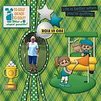 Lanovo_CT_Projects_2019_-_600_1_born_to_golf.jpg