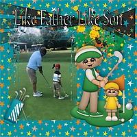 Lanovo_CT_Projects_2019_-_600_2_born_to_golf.jpg
