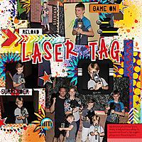 Laser-tag1.jpg