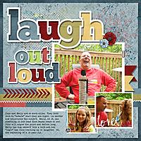 LaughOutLoud_MFish_KISSBigTitles_02_WEB.jpg