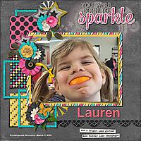 Lauren-Kindergarten-Roundup-2016.jpg