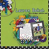 Lauren-Soccer.jpg