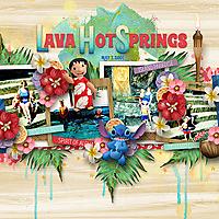 Lava-Hot-SpringsWEB.jpg
