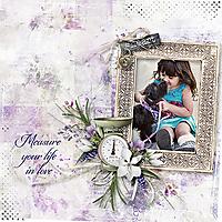 Lavendear-Fields-by-Lara.jpg