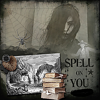 Lavender-Designs-A-Spell-on-You.jpg