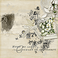 LavenderDesigns-Ivory-and-Lace-02.jpg