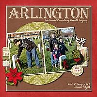 Laying_Wreaths_at_Arlington_12-10-11.jpg
