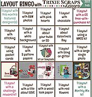 Layout_Bingo_Feb_2021-001_copy.jpg