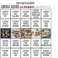 Layout_Bingo_med_-_1.jpg