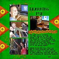Learning_PSE_small_edited-1_edited-1.jpg