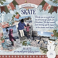 Learning_to_Skate_med_-_1.jpg