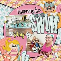 Learning_to_Swim_med_-_1.jpg