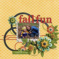 Leaves-2012-page-2_web.jpg