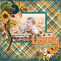 Leaves-Are-Falling1.jpg