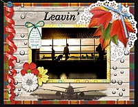 Leavin_.jpg