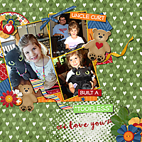 Leaving-A-Legacy-Designs_February-Template-Challenge-2.jpg