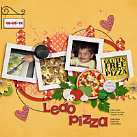 Ledo_s-Pizza-wc_fff-LRT_jazzhands_template1-copy.jpg