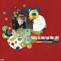 LegoManShirt.jpg