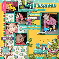 Lego_Express_fish_mbm_rfq.jpg