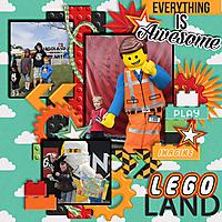 Legoland-megsc_brick_Temp1-web.jpg