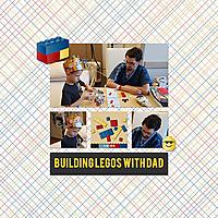 Legos_web.jpg