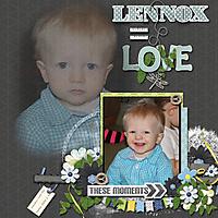 Lennox-Easter-2014.jpg