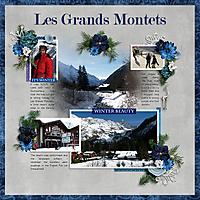 Les_Grands_Montets.jpg