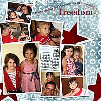 Let-Freedom-Ring-p1.jpg