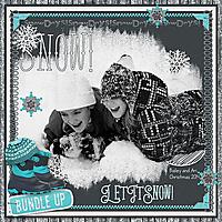 Let-It-Snow10.jpg