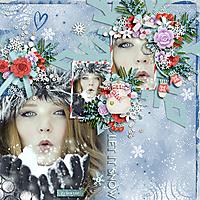 Let-it-Snow13.jpg