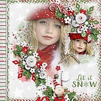 Let-it-Snow14.jpg