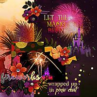 Let-the-Magic-Begin.jpg
