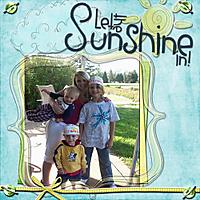 Let-the-Sunshine-in.jpg