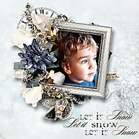 Let_it_snow-cs.jpg