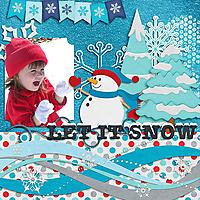 Let_it_snow_mags_rfw.jpg