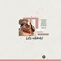 Let_s-Celebrate2.jpg