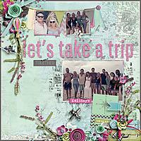 Lets-Take-a-Trip.jpg