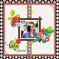 Life-Captured-050318.jpg