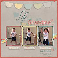 Life-Without-Grandma_.jpg
