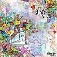 Life-in-Colour.jpg