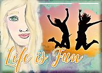 Life-is-Fun.jpg
