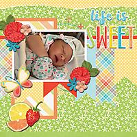 Life-is-Sweet-575x575.jpg