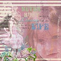 Life13.jpg