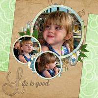 LifeIsGood_web.jpg