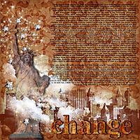 Life_Changing_450kb.jpg