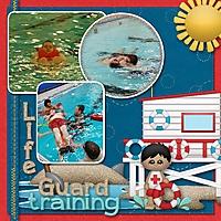 Life_Guard_Training.jpg