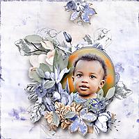 Life_in_watercolors-cs.jpg