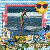 Life_is_a_Beach_Aprilisa_PP224rfw.jpg