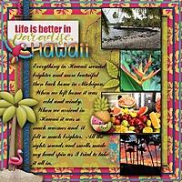 Life_is_better1.jpg